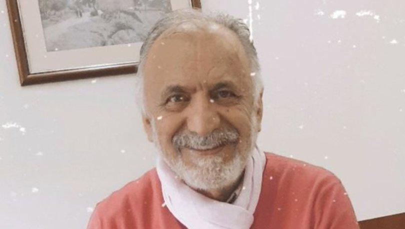Cemil Taşcıoğlu kimdir? Cemil Taşcıoğlu sözleri
