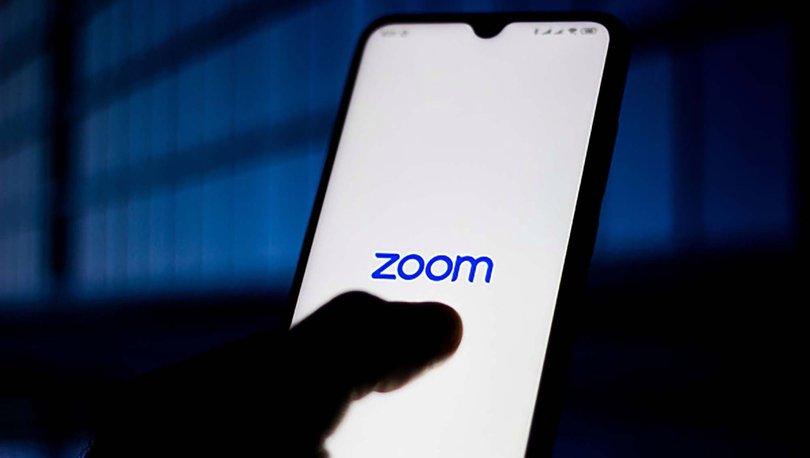 Zoom uygulaması nedir