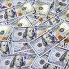 Doları 6.80'e taşıyan 10 milyar