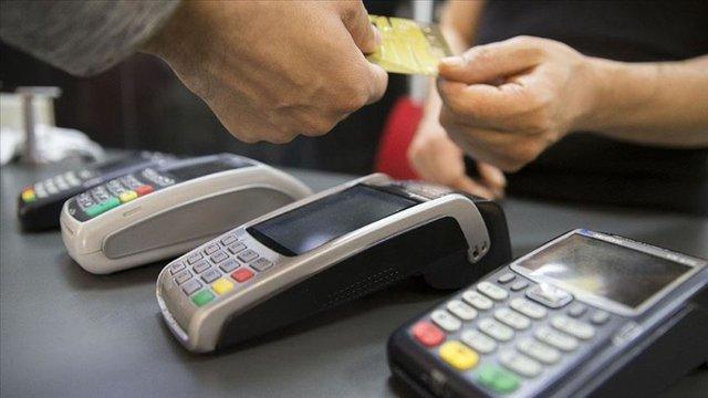 Kredi ertelemesi nasıl yapılır? Erteleme faizli mi? Ziraat Bankası, Vakıfbank, Halkbank, Garanti bireysel ve konut kredileri ertelendi mi?