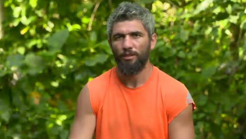 Parviz Abdullayev kimdir? Survivor 2020 Ünlüler Takımı yarışmacısı Parviz Abdullayev nereli?