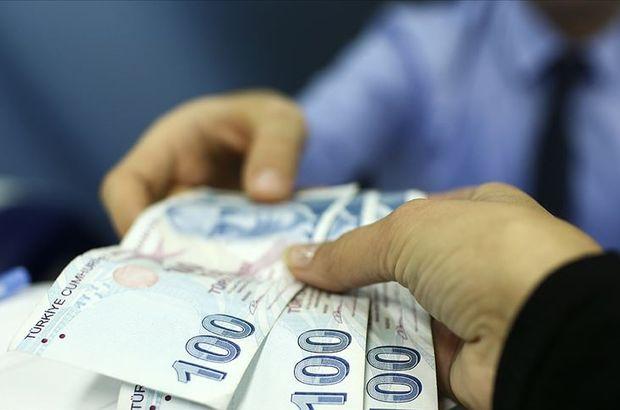 Evde bakım maaşı yatan iller 8 Nisan listesi