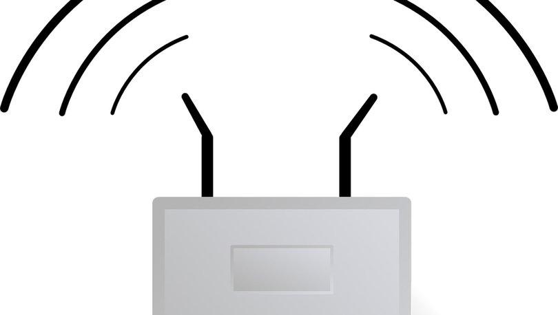 kablosuz