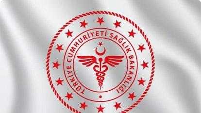Sağlık Bakanlığı sürekli işçi alımı
