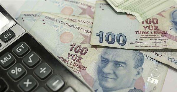 Dünya Bankası Türkiye'nin büyüme tahminini açıkladı