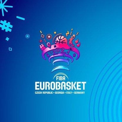 EuroBasket 2021 ertelendi!