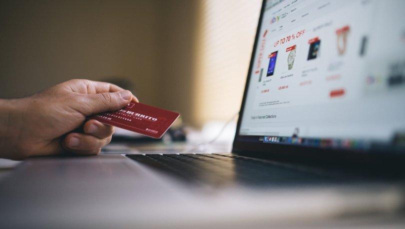 Son dakika müjdesi: İmzasız kredi ve kredi kartı dönemi başlıyor