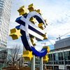 AB'de yarım trilyon Euro'luk paket tamam