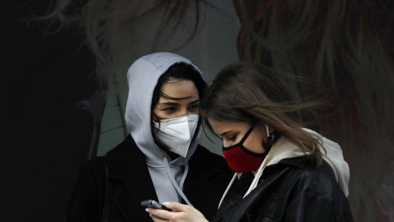 10 Nisan Sağlık Bakanlığı Koronavirüs tablosu! Türkiye günlük koronavirüs tablosu ve güncel vaka sayısı
