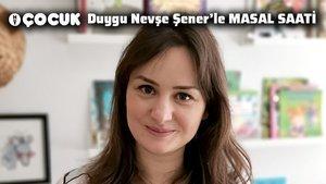 https://im.haberturk.com/2020/04/12/ver1590452102/2643794_300x169.jpg