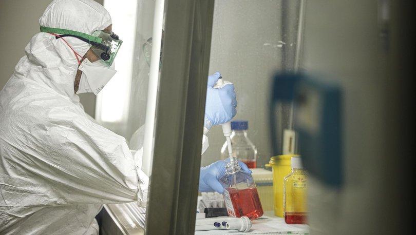 TAGEM'den Kovid-19 aşısı geliştirme çalışmalarına destek