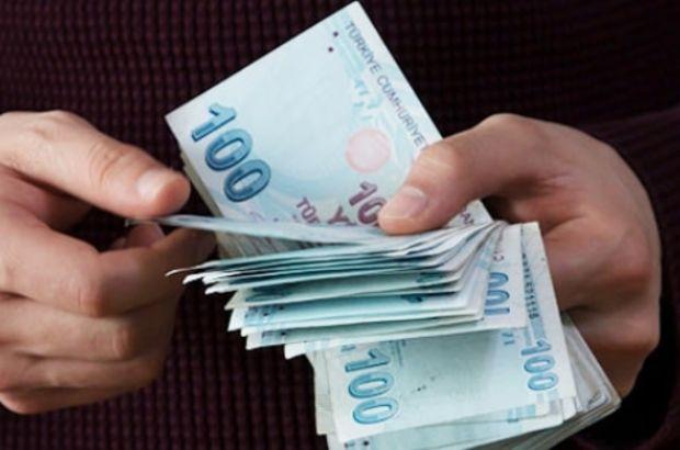 Evde bakım maaşı yatan iller 14 Nisan listesi