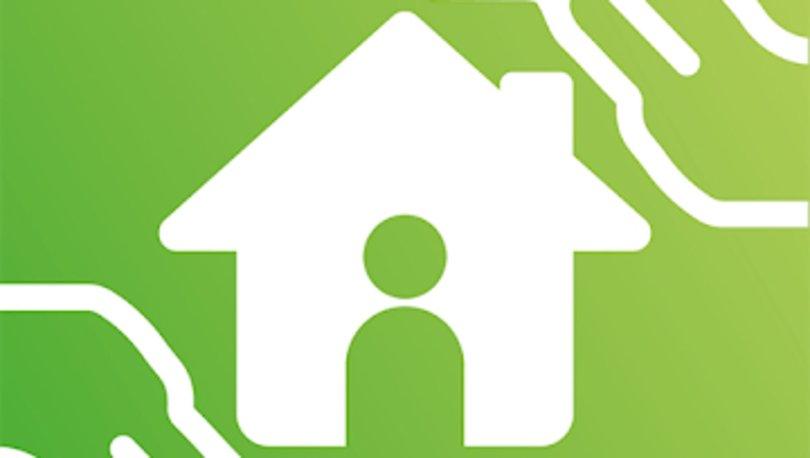 Hayat Eve Sığar uygulamasında neler var?- Haberler