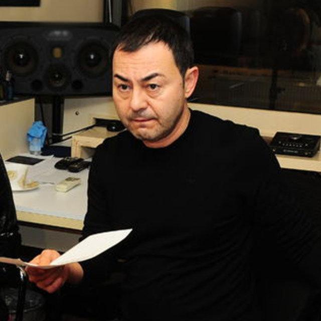 Serdar Ortaç kredi borcunu açıkladı! Dudak uçuklattı... - Magazin haberleri