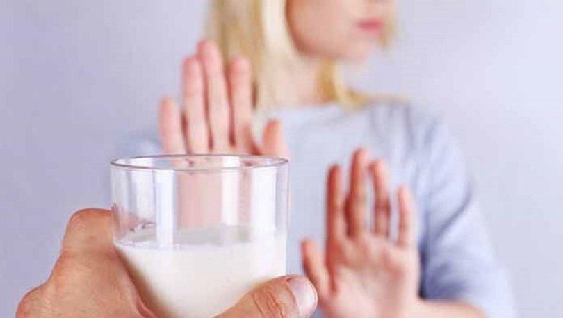 Laktoz intoleransı nedir? Laktoz toleransının oluşma nedenleri nelerdir?  Tedavisi nasıl?