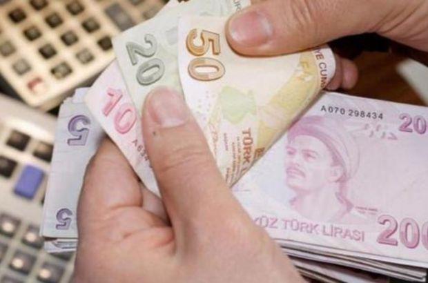 Evde bakım parası yatan iller 15 Nisan listesi