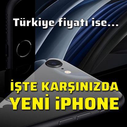 2647464 414x414 2020 iPhone bu fiyatla geldi