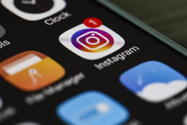 Instagram hikayeye müzik eleme nasıl yapılır? Instagram müzik ekleme özelliği detayları