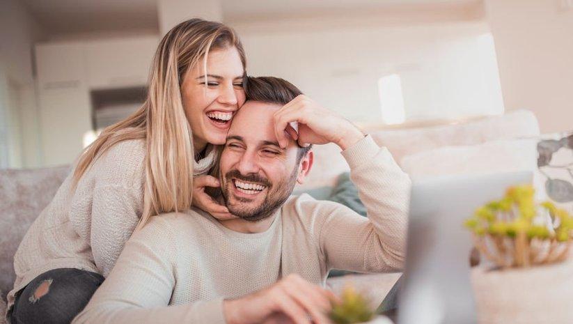 Karantina günlerinde çiftler neler yapmalı?