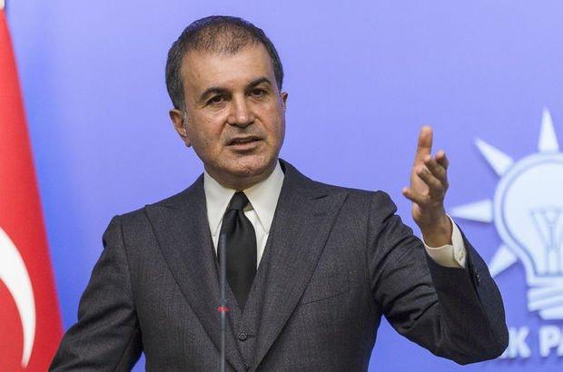 """""""Kılıçdaroğlu vatandaşın yanında olmalı"""""""