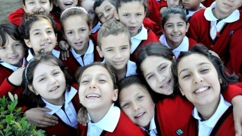 Bakan Selçuk duyurdu! Yaz tatili Okullar ne zaman açılacak? Yazın okullar devam mı edecek?