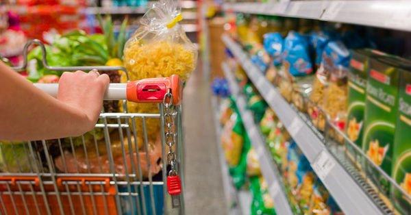 Hileli gıda üretimi yapan firmalar ifşa edildi!
