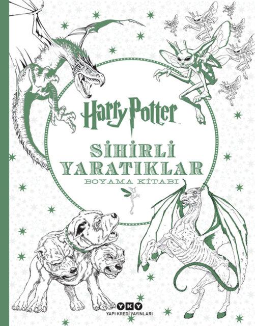 Karantina çocuklarına kitap tavsiyeleri