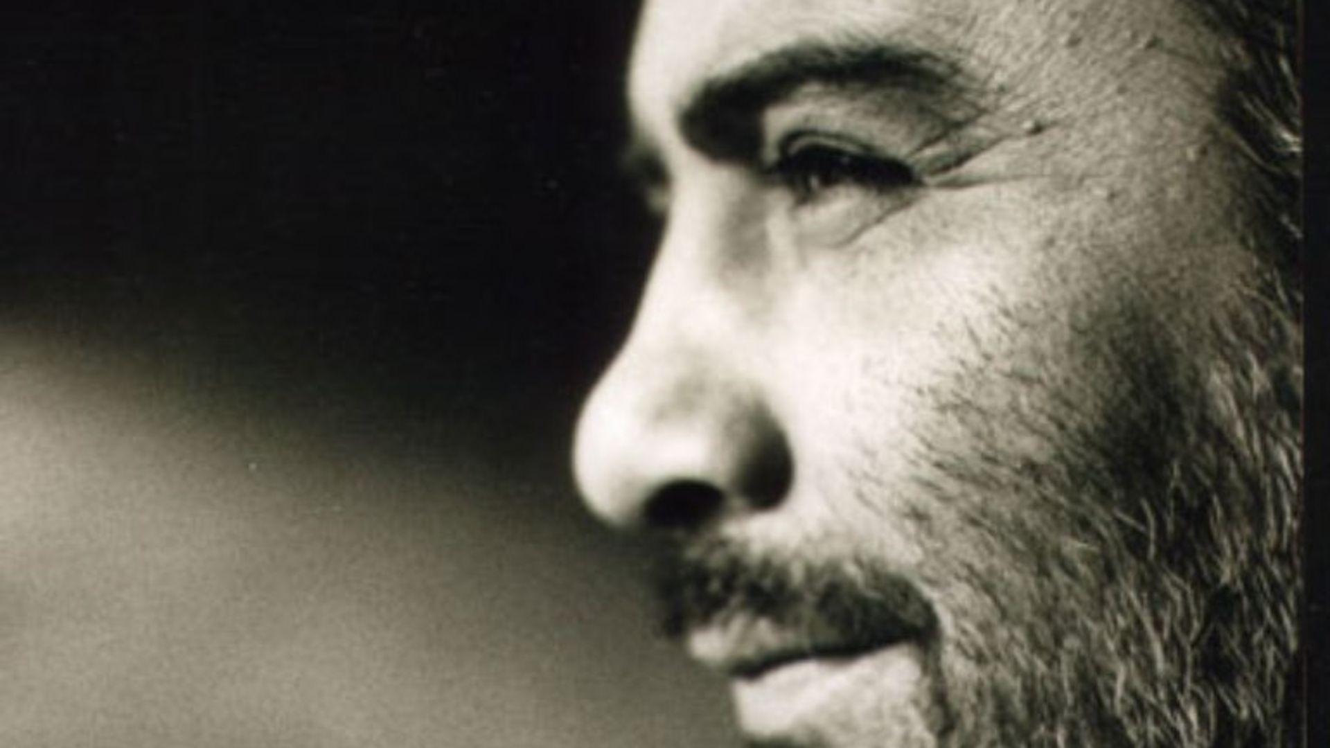 Ahmet Kaya'nın filmine gösterim izni