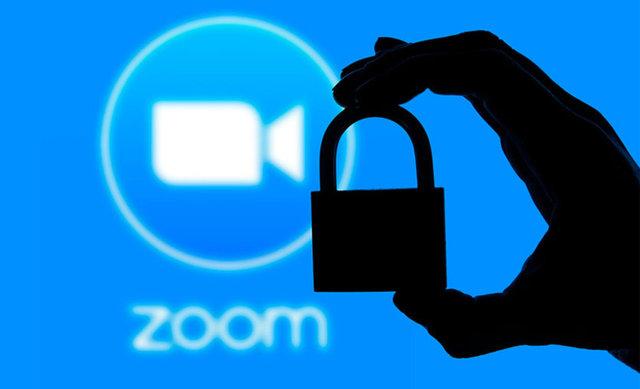 Zoom kullanırken nelere dikkat etmeli? Haberler