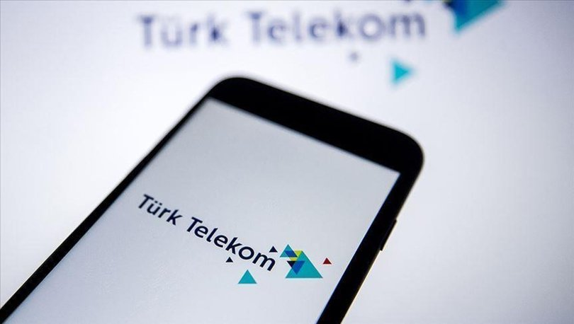 türk telekom yeni abone
