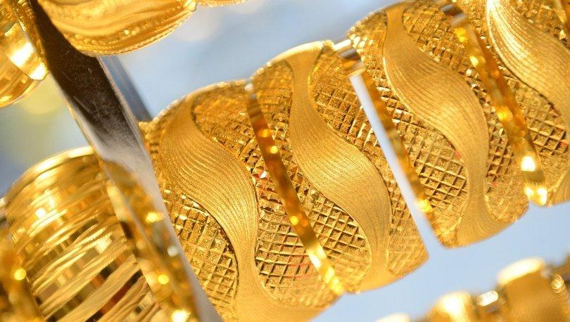 8 ayar altın çok güvenilir değil'
