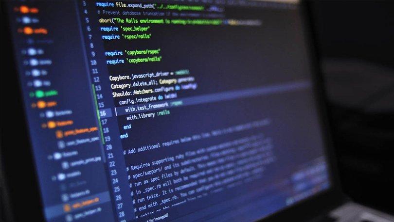 Yazılımcı alımları başlıyor! Yazılımcı alımı ne zaman? Cumhurbaşkanı Erdoğan müjdeyi verdi