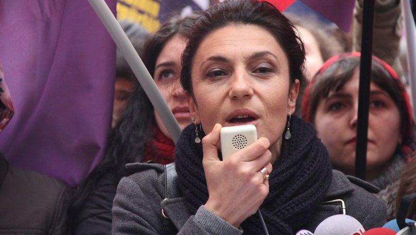 Gülsüm Kav: Tahliyeler kadınlara haber verilmeli