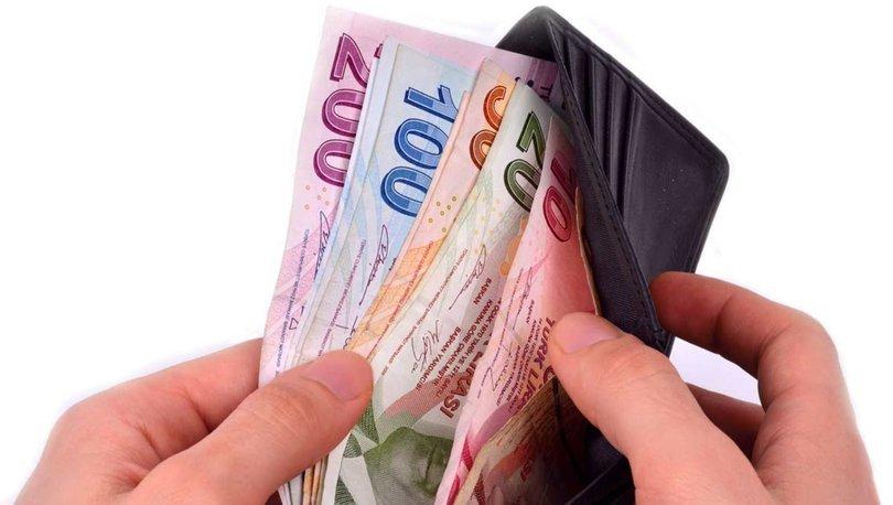 Ücretsiz izin maaş desteği ne kadar? Ücretsiz izin maaş desteği nasıl alınır?