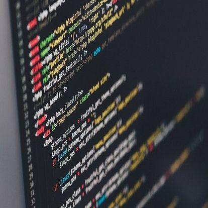 Yazılımcı projesi