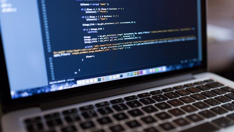 Yazılımcı projesi başvuru yap! 1 milyon yazılımcı başvurusu nasıl yapılır?