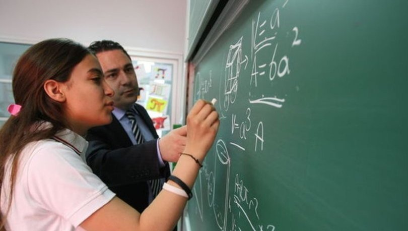 Okullar açılacak mı? MEB açıklaması: Yaz tatilinde telafi eğitimi mi olacak? Okullar ne zaman açılacak?