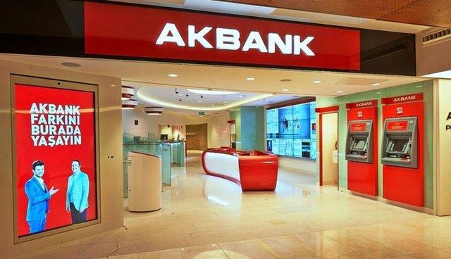 Bankalar yarın açık mı? 23 - 24 Nisan bankalar açık mı? Çalışma saatleri 2020