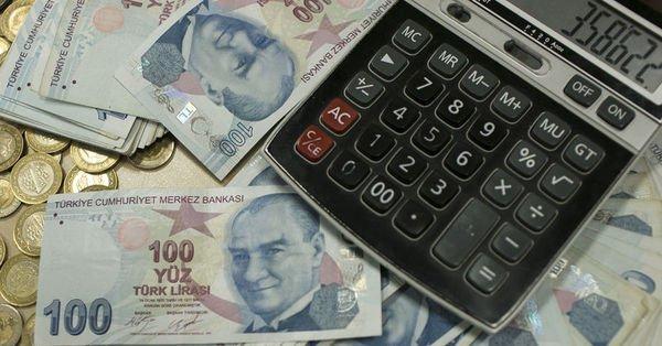 'Mayıs ayı işsizlik ödeneğini banka hesaplarına yatırıyoruz'