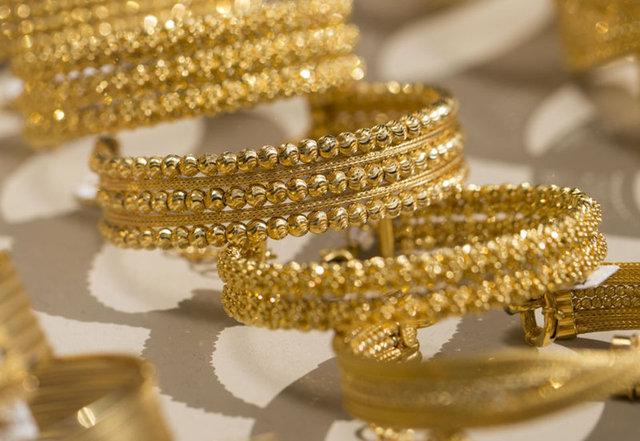 Altın fiyatları SON DAKİKA! Bugün çeyrek altın, gram altın fiyatları anlık ne kadar? 24 Nisan 2020 Cuma