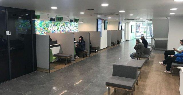 Bankaların çalışma saatleri 2020! Bankalar açık mı, kapalı mı? 24 Nisan EFT - havale yapılır mı?