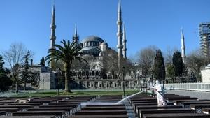 Koronavirüs - Ramazan: Dünya Sağlık Örgütü'nün önerileri neler, Türkiye hangi önlemleri aldı?