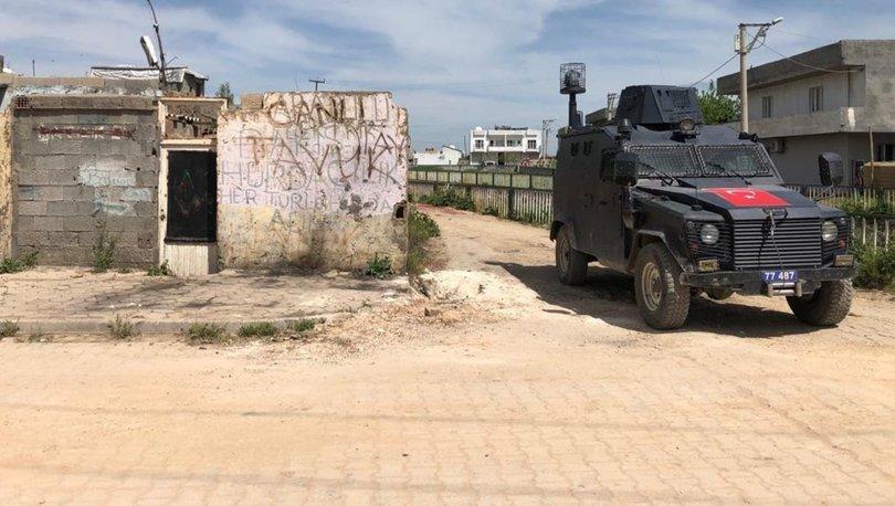 Son dakika haberler... Mardin'de iki aile arasında çıkan kavgada 16 yaşındaki çocuk öldü