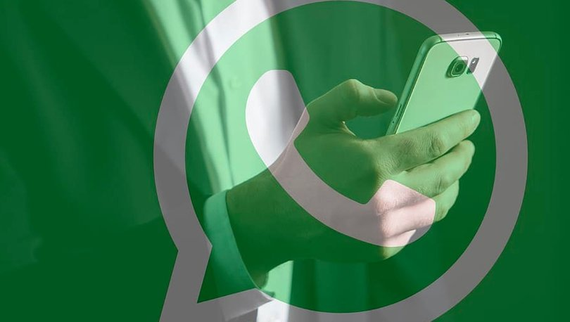 whatsapp hesabım çalındı