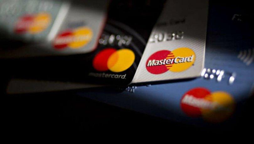 Mastercard'dan KOBİ'ye özel destek paketi - haberler
