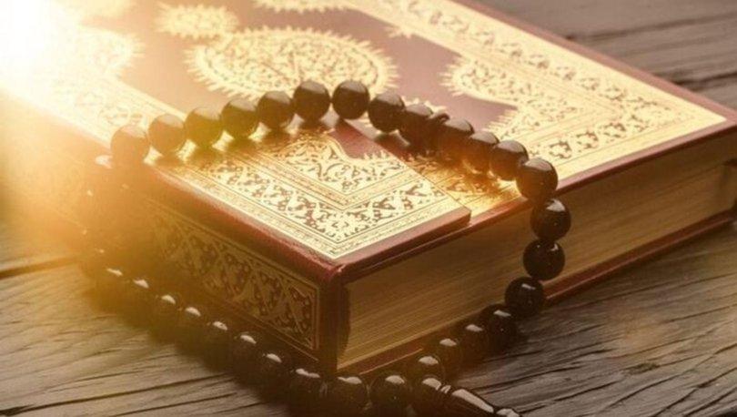 Teravih namazı nasıl kılınır? Teravih namazı kaç rekattır?