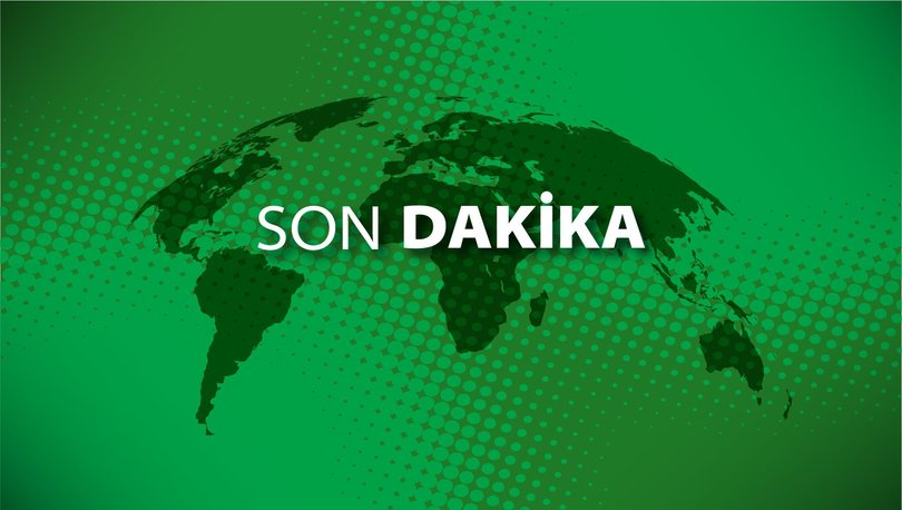 SON DAKİKA! Süper Lig için kritik zirve başladı