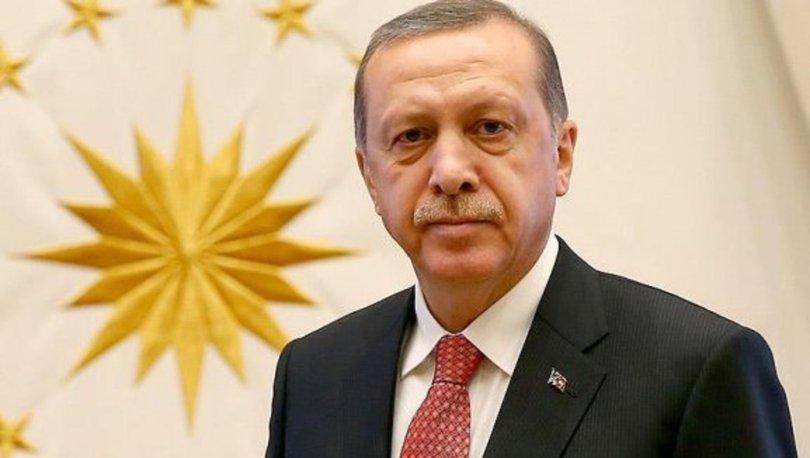 Son dakika haberleri! Cumhurbaşkanı Erdoğan'ın telefon trafiği!