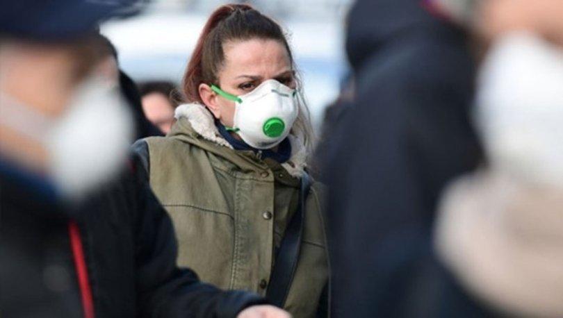 Yozgat'ta koronavirüs tedbirlerine uymayan 735 kişiye 820 bin lira ceza