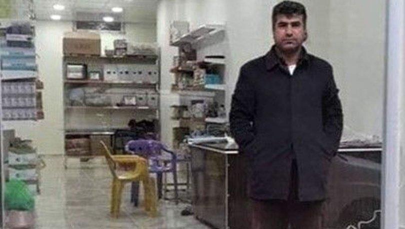Akıma kapılan elektrikçi, öldü